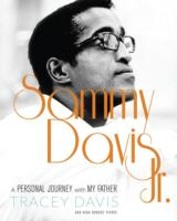 Image for Sammy Davis Jr.: A Personal Journey with My Father from emkaSi