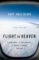 Image for Flight to Heaven: A Plane Crash...a Lone Survivor...a Journey to Heaven - and Back from emkaSi
