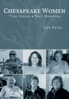Image for Chesapeake Women: Their Stories - Their Memories from emkaSi
