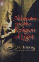 Image for Akhenaten and the Religion of Light from emkaSi