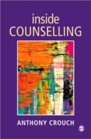Image for Inside Counselling: Becoming and Being a Professional Counsellor from emkaSi