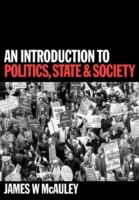 Image for An Introduction to Politics, State and Society from emkaSi