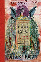 Image for Diary of Frida Kahlo: An Intimate Self Portrait from emkaSi