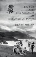 Image for Big Sur and the Oranges of Hieronymus Bosch from emkaSi