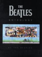 Image for The Beatles Anthology from emkaSi