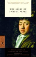 Image for The Diary of Samuel Pepys from emkaSi