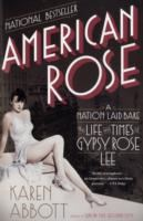 Image for American Rose from emkaSi