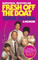 Image for Fresh Off The Boat from emkaSi