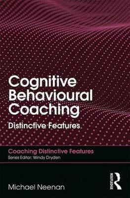 Image for Cognitive Behavioural Coaching - Distinctive Features from emkaSi