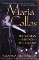Image for Maria Callas: The Woman behind the Legend from emkaSi