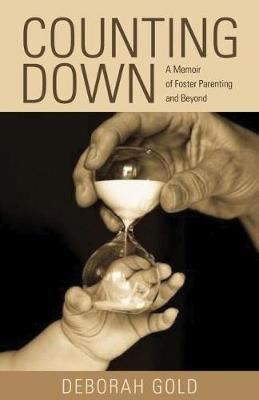 Image for Counting Down - A Memoir of Foster Parenting and Beyond from emkaSi