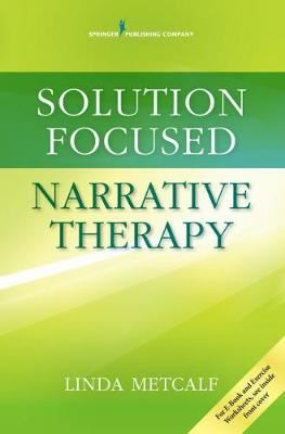 Image for Solution Focused Narrative Therapy from emkaSi