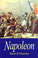 Image for Napoleon from emkaSi
