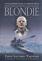 Image for Blondie: Founder of the SBS and Modern Single Handed Ocean Racing from emkaSi