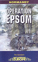 Image for Operation Epsom from emkaSi