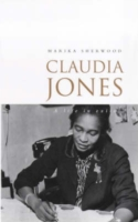 Image for Claudia Jones: A Biography from emkaSi