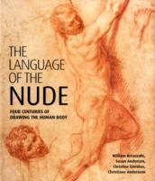 Image for Language of the Nude from emkaSi