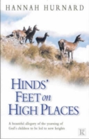 Image for Hinds' Feet on High Places from emkaSi