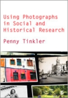 Image for Using Photographs in Social and Historical Research from emkaSi