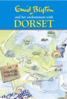 Image for Enid Blyton and Her Enchantment with Dorset from emkaSi