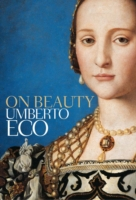 Image for On Beauty: A History of a Western Idea from emkaSi