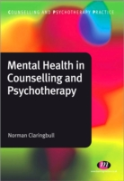 Image for Mental Health in Counselling and Psychotherapy from emkaSi