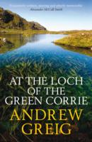 Image for At the Loch of the Green Corrie from emkaSi