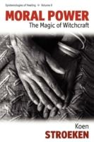 Image for Moral Power: The Magic of Witchcraft from emkaSi