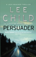 Image for Persuader: (Jack Reacher 7) from emkaSi