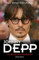 Image for Johnny Depp from emkaSi