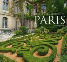 Image for Best-Kept Secrets of Paris from emkaSi