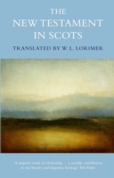 Image for The New Testament In Scots from emkaSi