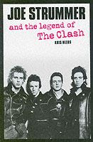 Image for Joe Strummer And The Legend Of The Clash from emkaSi