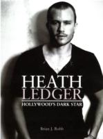 Image for Heath Ledger from emkaSi