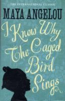 Image for I Know Why The Caged Bird Sings from emkaSi