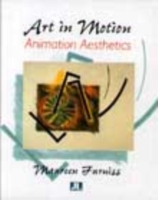 Image for Art in Motion, Revised Edition: Animation Aesthetics from emkaSi