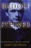 Image for Rudolf Steiner: An Introduction to His Life and Work from emkaSi