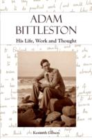 Image for Adam Bittleston: His Life, Work and Thought from emkaSi