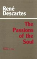 Image for Passions of the Soul from emkaSi