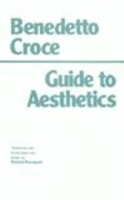Image for Guide to Aesthetics from emkaSi