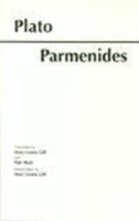 Image for Parmenides from emkaSi