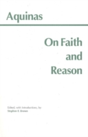 Image for On Faith and Reason from emkaSi
