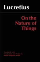 Image for On the Nature of Things from emkaSi