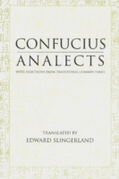 Image for Analects: With Selections from Traditional Commentaries from emkaSi