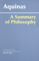 Image for A Summary of Philosophy: A Summary of Philosophy from emkaSi
