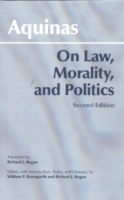 Image for On Law, Morality, and Politics from emkaSi