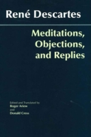 Image for Meditations, Objections, and Replies from emkaSi