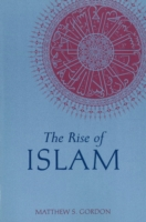 Image for The Rise of Islam from emkaSi