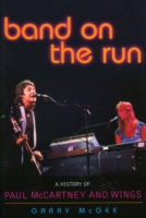 "Image for Band on the Run: A History of Paul McCartney and ""Wings"" from emkaSi"