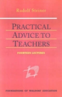 Image for Practical Advice to Teachers from emkaSi
